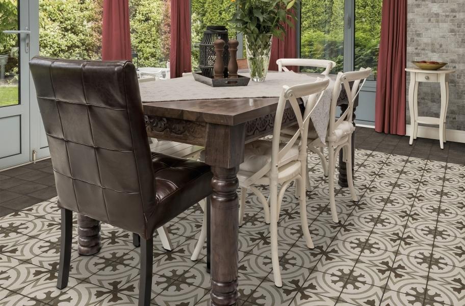 2021 tile flooring trends 25