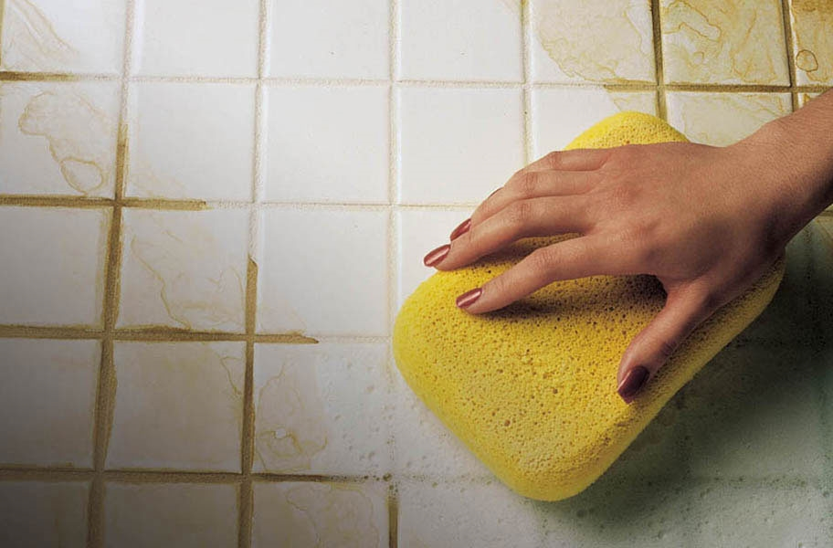 what is the best homemade floor cleaner