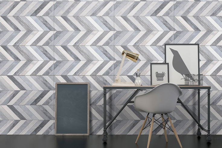 tile patterns how to create 20 trendy