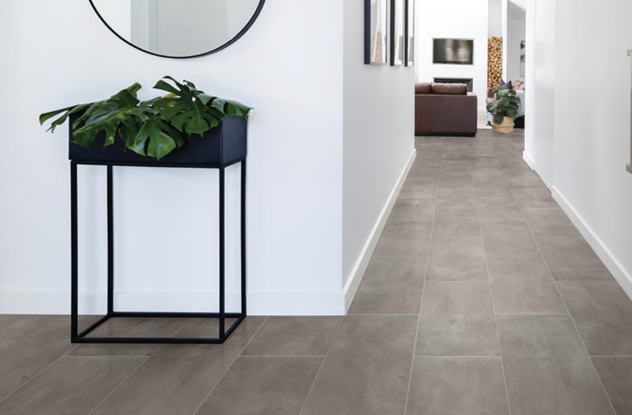 the best tile flooring of 2021 top 10