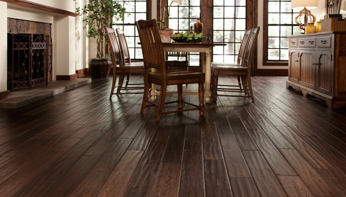 Flooring Liquidators Products