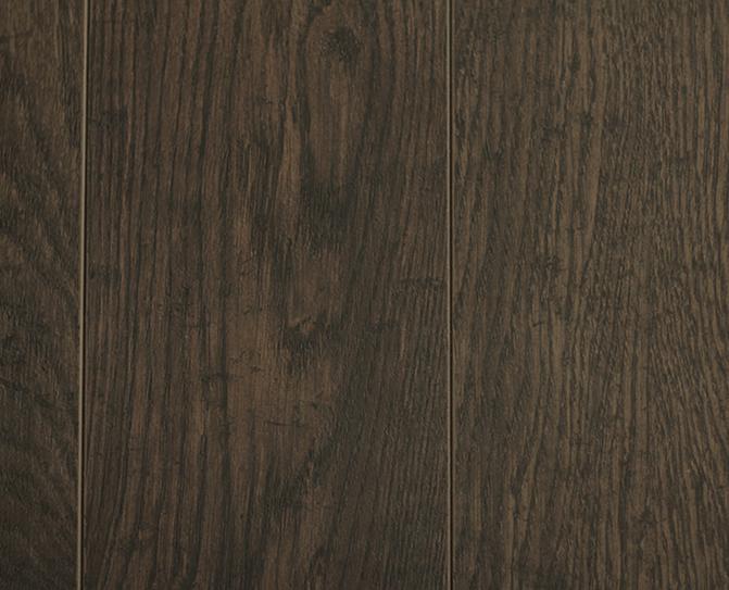 Boardwalk Laminate Hardwood Flooring Gallery Flooring