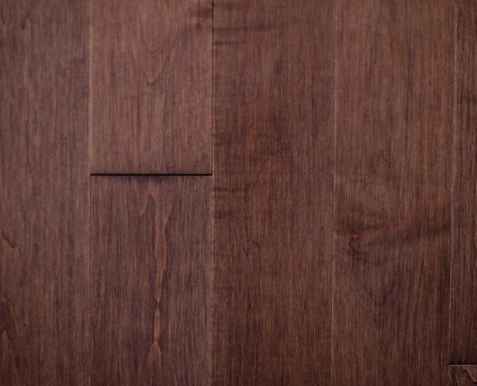 Kensington Maple Flooring Flooring Liquidators Canada