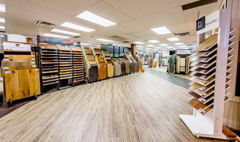 tile pro centre brampton flooring liquidators