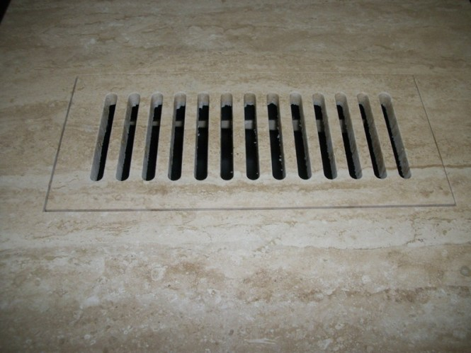 Floor Duct Registers Taraba Home Review