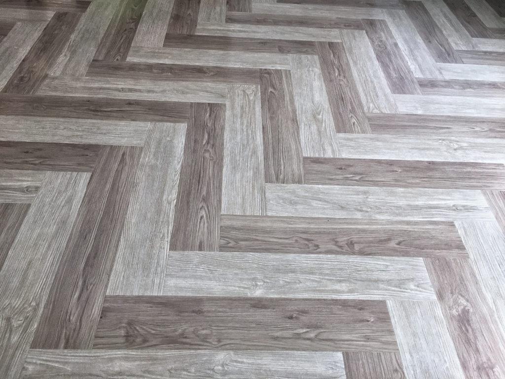 parquet flooring the 2021 guide
