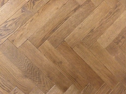 Oak Parquet Flooring Blocks  Tumbled  Prime  70x350x20 mm   Oak Parquet Flooring Blocks  Tumbled  Prime  70x350x20 mm