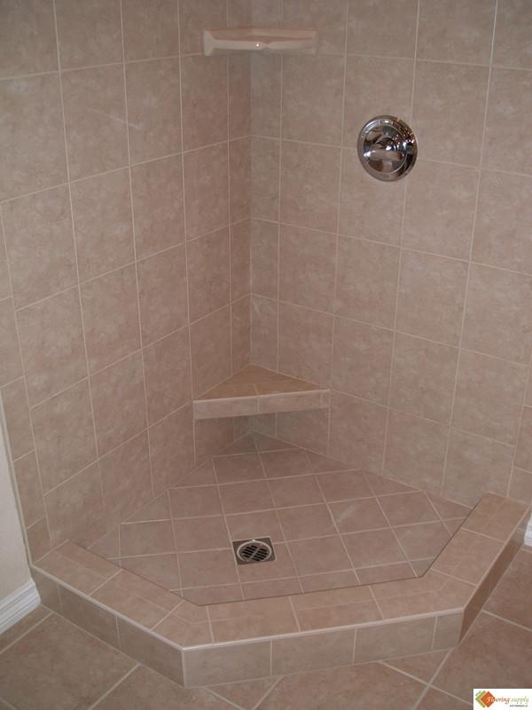 Blog Tile ready shower pan Flooring Supply Shop