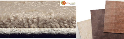 ceramic tiles, carpet, shaw carpet, mosaic tiles, Glass Tile, Metal Tile, Tile Trims, Shower Tile, Flooring Tile, Los Angeles Tile, stone, Porcelain, marble