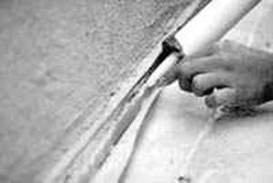 composeal gold, Pan liner, sheet membrane, waterproofing membrane, waterproofing membrane