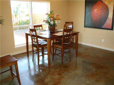 concrete flooring, concrete floor, concrete floors, floor designs, concrete stamp, concrete stamping, acid stains
