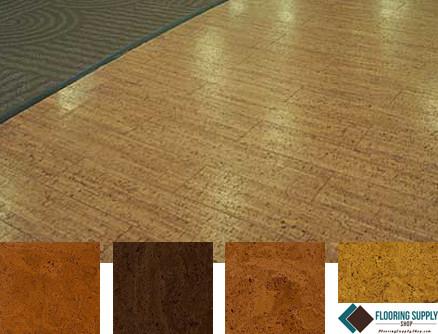 Blog Cork Flooring Flooring Supply Shop - Are cork floors waterproof