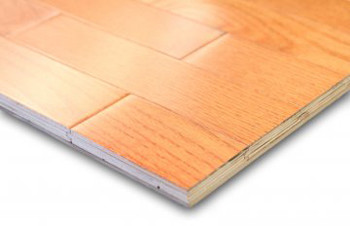 engineered hardwood, hardwood flooring, Laminate, Reclaimed hardwood
