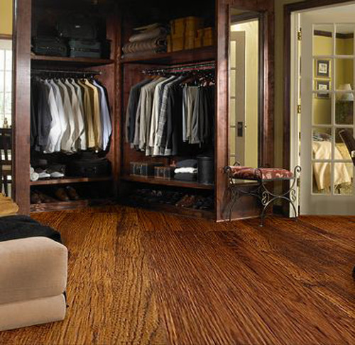 ceramic tiles, Hardwood floor. Laminate flooring, stone, marble, granite, travertine