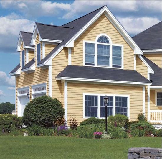 home improvement, DIY, Home remodeling, Bathroom remodeling