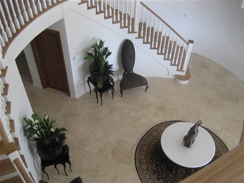 Contractor Directory, Remodeling Contractor, contractor, subcontractors, contractors directory, construction directory