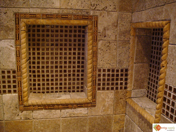 bathroom accessories, recessed shower shelf, shower recessed shelves, shower shelves, shower niches