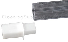 Towel bar replacement, towel bar repair, Bathroom Accessories, Stone Towel Bar, towel bar, ceramic towel bar, porcelain towel bar.