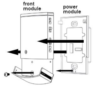 Blog : SunStat Relays Control 500680 Owners Manual