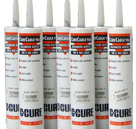 MultiSet, Latex-Portland Cement, Sanded Caulking, Non-Sanded Caulking, C-Cure Caulk 986 Caulking Materials, Setting Material, Thinset, non-sanded Grout, Sanded Grout Mortar, cement, C-Cure, Building supply, Building material.