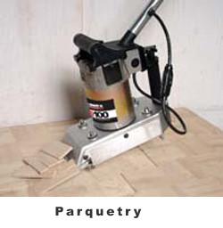 MPS100, Floor Scraper, hardwood scarper, vinyl scarper, flooring scraper