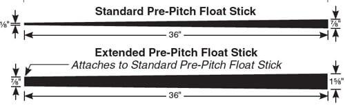 Shower Floor Drainage, Drainage Kit, Shower Floor Drainage Kit, Quick Pitch,  Shower