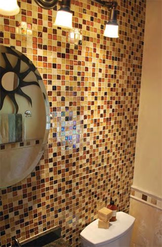ceramic bathroom tiles, stainless steel tiles, mosaic tiles, Glass Tile, Metal Tile, Tile Trims, Ceramic tile, Shower Tile, Flooring Tile, Los Angeles Tile, stone, Porcelain, marble, Granite, install tile, Counter top tile, Bathroom Tile