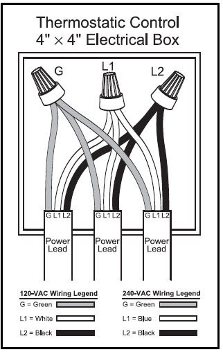 st_mat_elect05?resize=322%2C508 blog suntouch mats specifications and installation procedure 24 Volt Scooter Wire Diagram at edmiracle.co