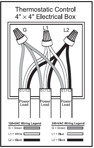 st_mat_elect05?resize=322%2C508 blog suntouch mats specifications and installation procedure 24 Volt Scooter Wire Diagram at mifinder.co