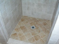 www.FlooringSupplyShop.com Tile and flooring Supply Store in Los Angeles