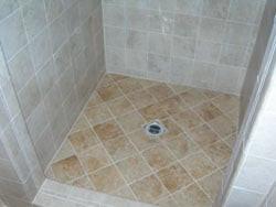 www.FlooringSupplyShop.com Tile and flooring Supply Store in Los Angeles