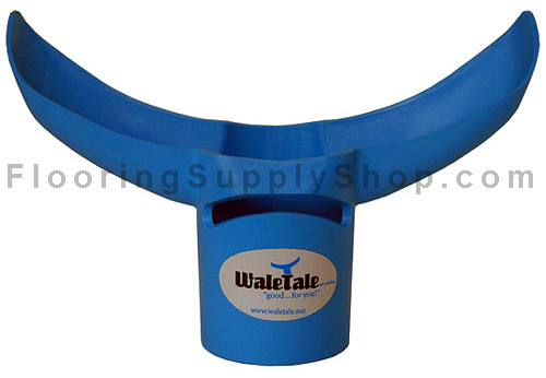 waletale, mixing thinset, mixing mortar, Dustless, vacuum attachment, mixing, grout, mortar, safety gear