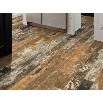 shaw 2 5 x 16 timbered wood look porcelain tile