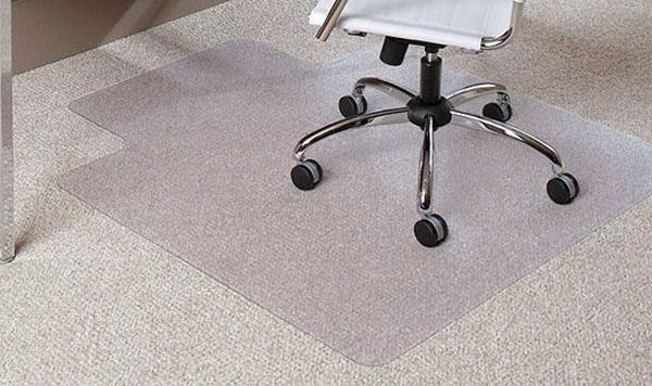Heavy Duty Chair Mat For Carpet Wwwallaboutyouthnet
