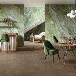 Between The Classic And The Contemporary The Aesthetic Of Marble In The New Textures From Fmg Floornature