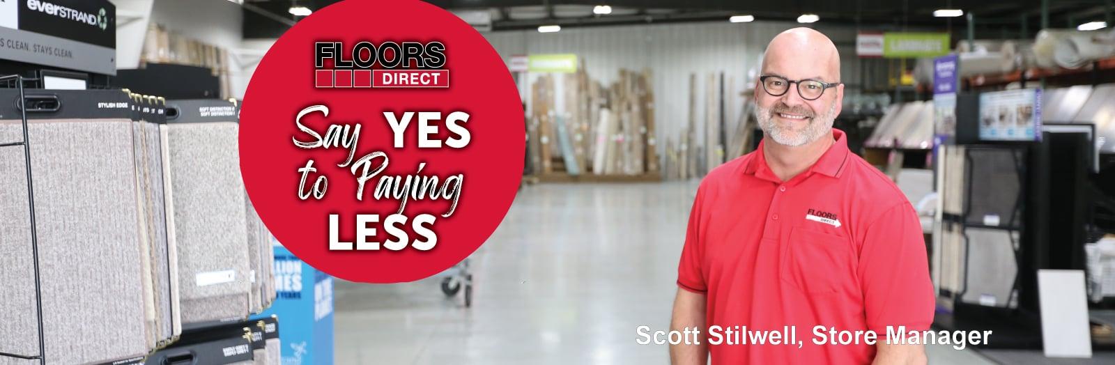 wholesale flooring warehouse des