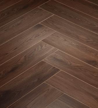 lvt flooring luxury vinyl floor tiles