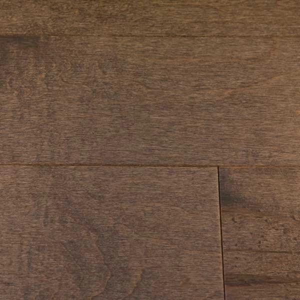 Lauzon Ambiance Maple - Solstice