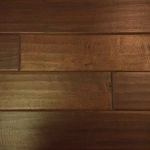 Anderson Coastal Hickory - Forged Bronze