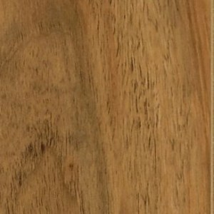 Bruce Park Avenue Exotic Walnut Laminate - Park Avenue