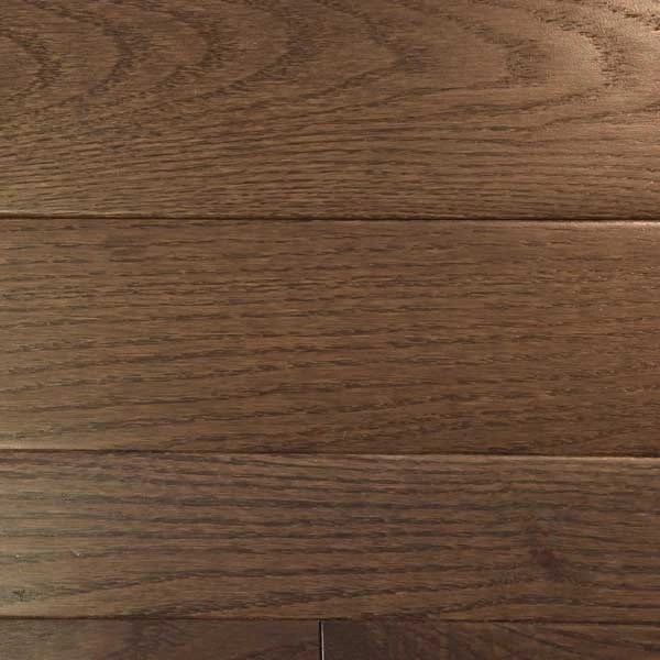 Bruce Westchester Red Oak - Dovetail