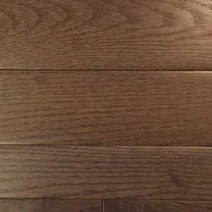 Bruce Westchester Red Oak - Dovetail