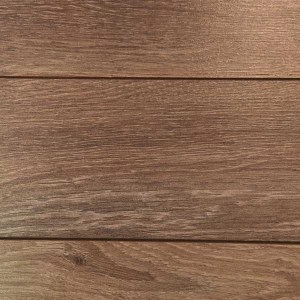 Goodfellow Dreamfloor Europa Laminate - BricK Oak