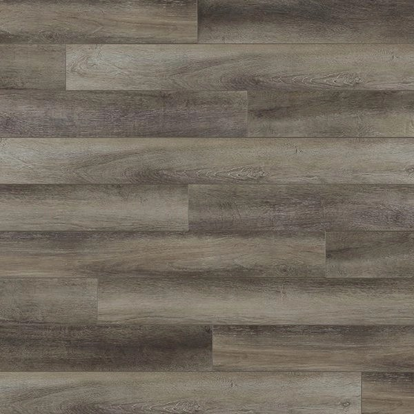 Goodfellow Montebello Laminate - Chalet 5555