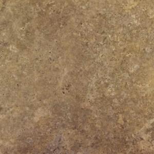 Kraus Cassino Stone Vinyl Tile