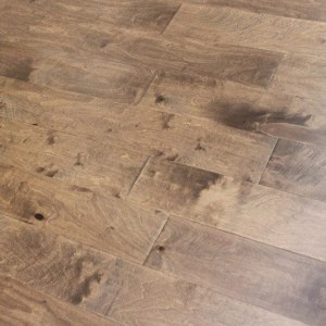 Melmart Savannah Arctic Sky @ Floors Direct North