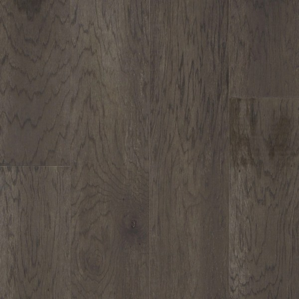Mannington Latitude Foundry Hickory Fumed Gray (Sample) @ Floors Direct North