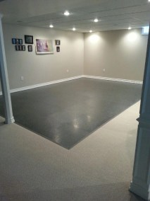 Floors Direct North