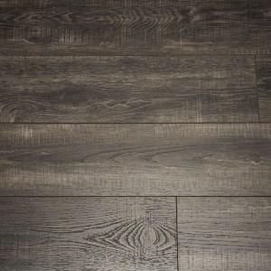 NAF Aquafloor Luxury Vinyl Distressed Oak @ Floors Direct North