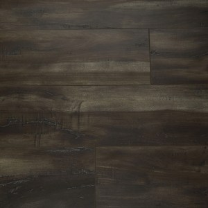 NAF Laminate Distressed Smoke @ Floors Direct North